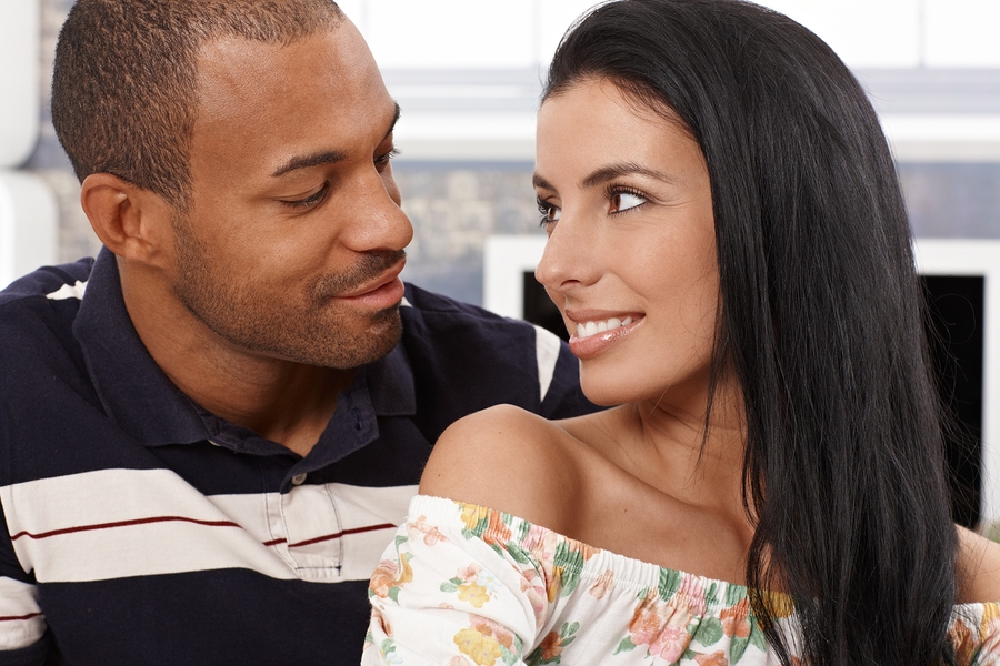 black-essay-interracial-marriage-mixing-race-reality-stereotype-white